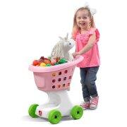Повозка для игрушек STEP-2