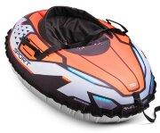 Надувные санки-тюбинг Small Rider ASTEROID Sport