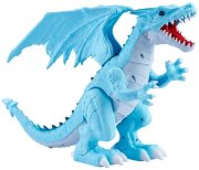 ZURU Большой атакующий робо-дракон RoboAlive (Лед)