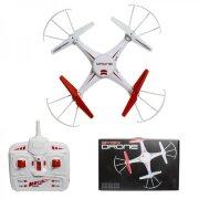 Большой квадрокоптер GYRO-Drone 2,4GHz