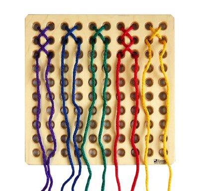 Панель для плетения Панель для плетения  можно купить в нашем магазине С БЕЗОПАСНОЙ ДОСТАВКОЙ    По Москве и области - КУРЬЕРОМ  По России и За рубеж - ПОЧТОВЫМИ СЛУЖБАМИ