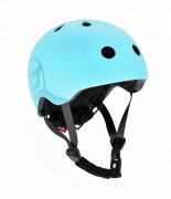 Шлем защитный Scoot&Ride XXS (детский)