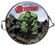 Ледянка ХАЛК Marvel Hulk, 52 см