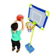 Баскетбольный набор MOOKIE