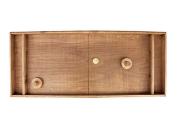 Игра деревянный настольный ХОККЕЙ