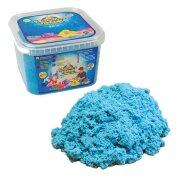 Космический песок 3 кг (2 цвета)