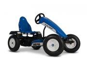 Веломобиль BERG Extra Sport Blue