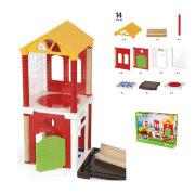 33942 BRIO доп. набор деталей для построения дома