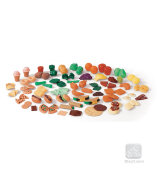 Игрушечные продукты питания STEP-2