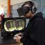 Аттракцион VR Виртуальная Реальность - Аттракцион VR Виртуальная Реальность