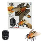 Игрушка Робо-пчела на ИК управлении
