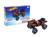 "Конструктор Hot Wheels ""Quadro"" (135 деталей)"