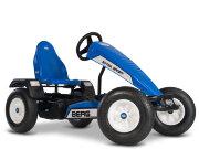Веломобиль BERG Extra Sport Blue XXL-BFR (07.50.05.00+07.55.00.01)