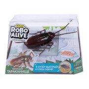 Игрушка Робо-Таракан RoboAlive