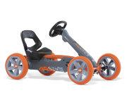 Детский веломобиль BERG Reppy Racer